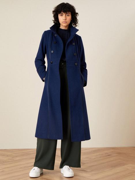 monsoon-monsoon-rosalee-sustainable-wool-pu-tipping-coat