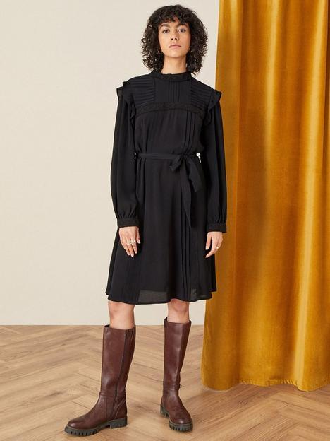 monsoon-monsoon-sustainable-victoriana-short-dress