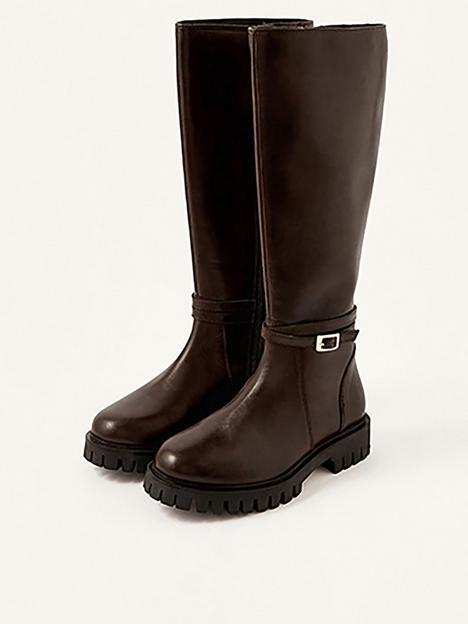 monsoon-monsoon-sadie-stomper-leather-riding-boot