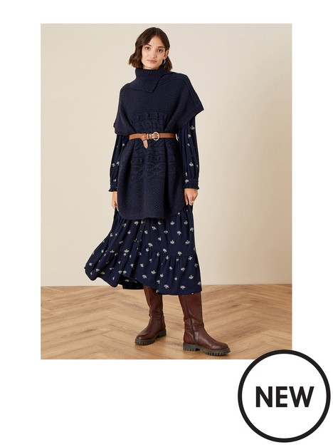 monsoon-monsoon-split-neck-stitch-cable-knit-poncho
