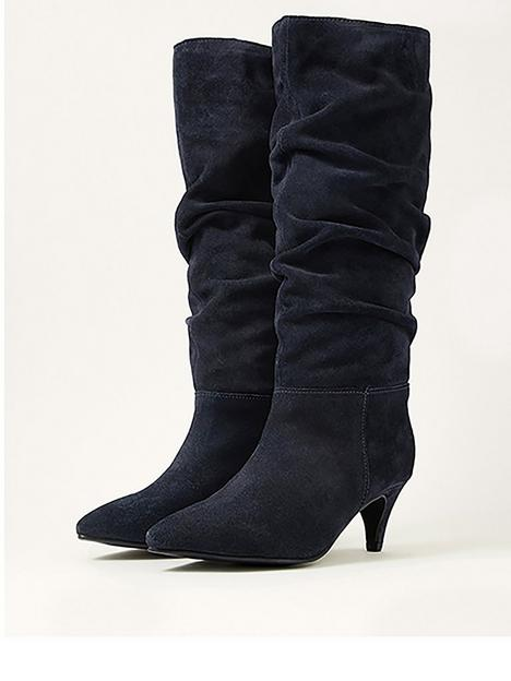 monsoon-nellie-knee-suede-slouch-boot