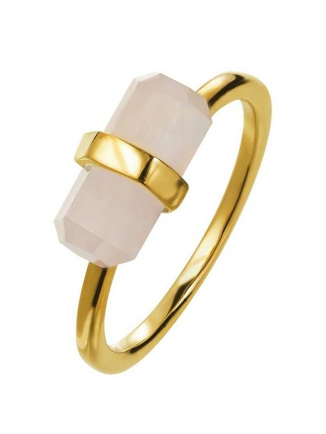 love-gem-gold-plated-silver-rose-quartz-crystal-ring