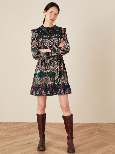 monsoon-jersey-embroidered-print-dress