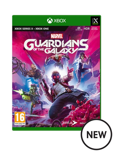 xbox-series-x-marvels-guardians-of-the-galaxy