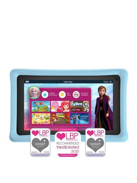 pebble-gear-frozen-ii-tablet
