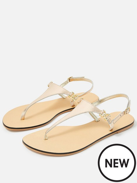 accessorize-luxe-leather-charm-sandal