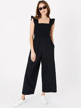 accessorize-accessorize-ruffle-shoulder-smocked-jumpsuit