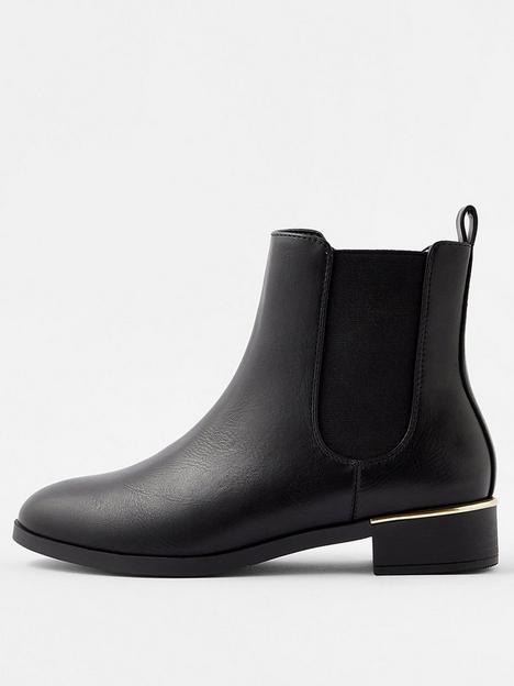 accessorize-metal-heel-chelsea-boot
