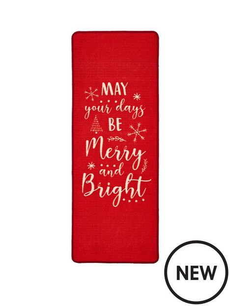 merry-and-bright-christmas-runner