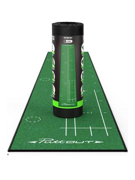 puttout-puttout-large-putting-mat-green-367cm-x-67cm