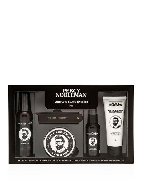 percy-nobleman-percy-nobleman-complete-beard-care-kit