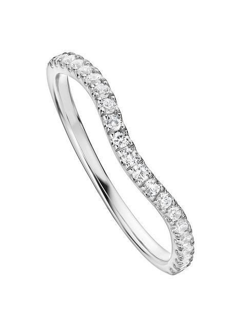 created-brilliance-layla-9ct-white-gold-020ct-shaped-wedding-ring