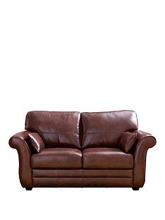 vantage-italian-leather-2nbspseaternbspsofa