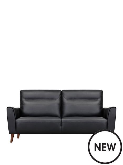 blake-3-seater-realnbspleatherfaux-leather-sofa