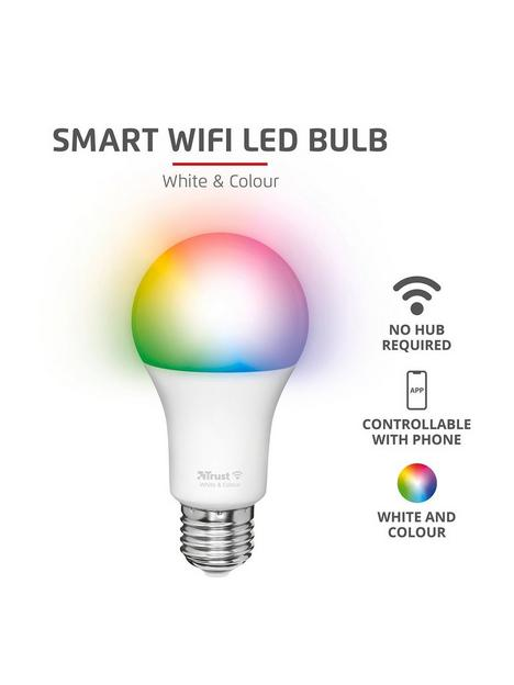 trust-e27-smart-wifi-bulb-white-amp-colour