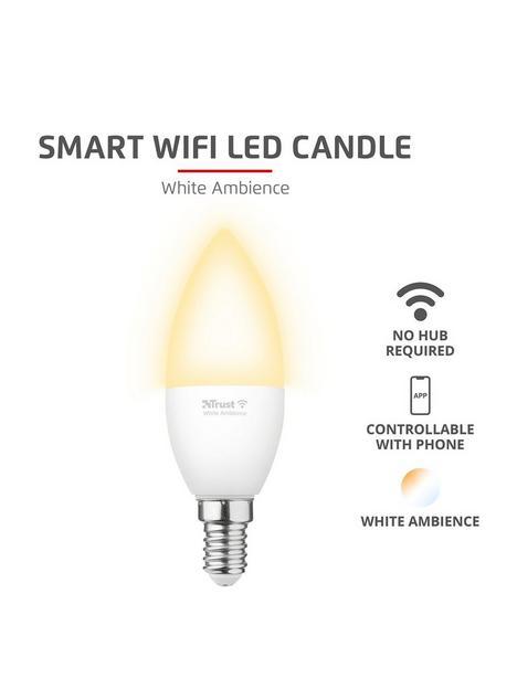 trust-e14-smart-wifi-bulb-white-ambience