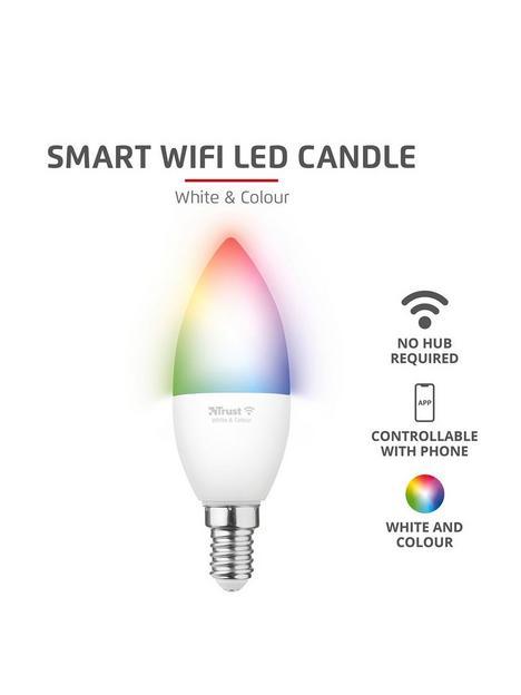 trust-e14-smart-wifi-bulb--nbspwhite-amp-colour