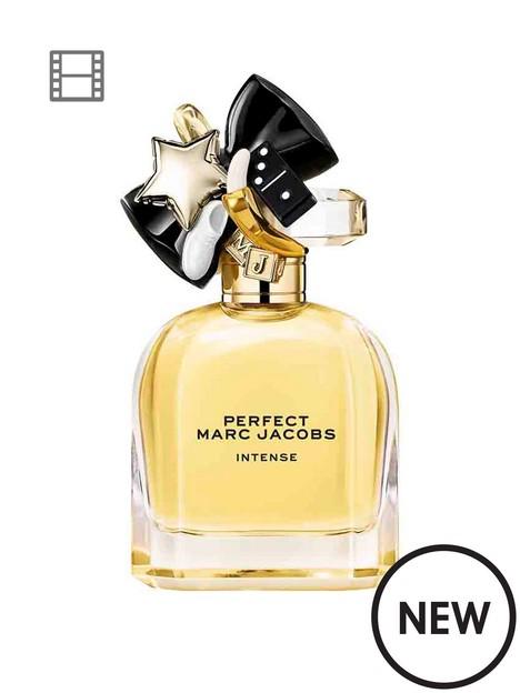 marc-jacobs-marc-jacobs-perfect-intense-50ml-eau-de-parfum
