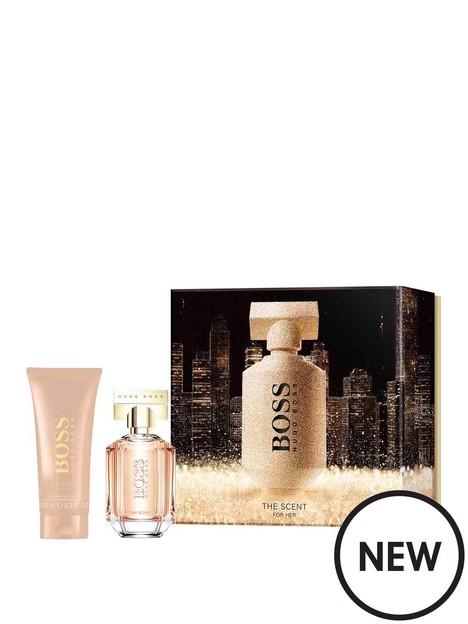 boss-the-scent-for-her-50ml-eau-de-parfumnbspgift-set