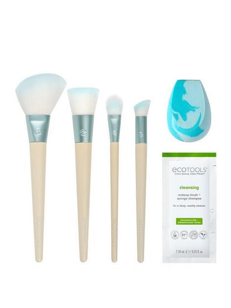 eco-tools-ecotools-ready-set-glow