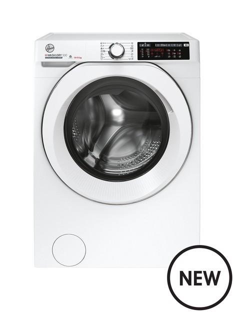 hoover-hoover-h-washdry-500-149kg-1400rpm-washer-dryer