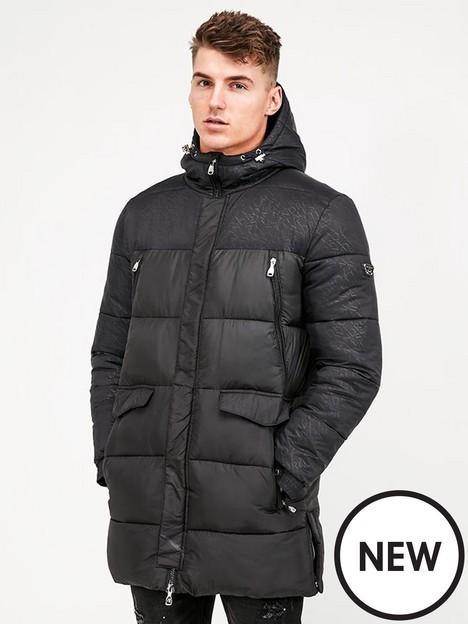 alessandro-zavetti-zavetti-viardi-padded-jacket