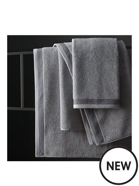 content-by-terence-conran-hanway-hand-towel