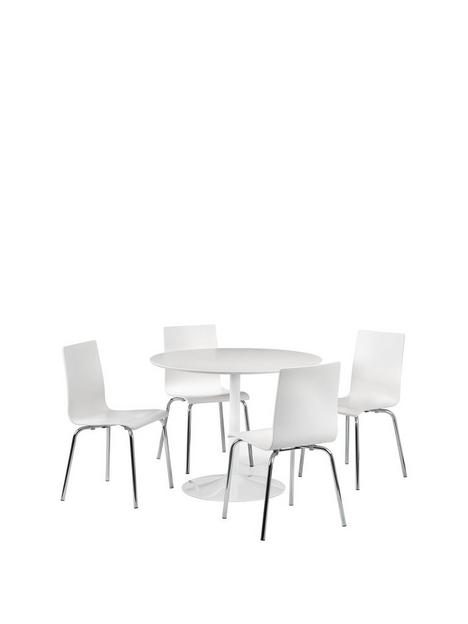 julian-bowen-set-of-4-mandy-chairs-white