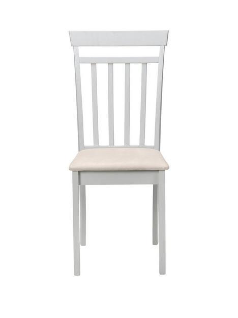 julian-bowen-set-of-2-coast-grey-dining-chairs