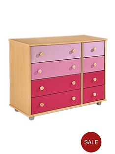 kidspace-metro-4-4-drawer-chest