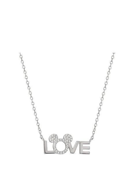 disney-mickey-mouse-ladies-necklace