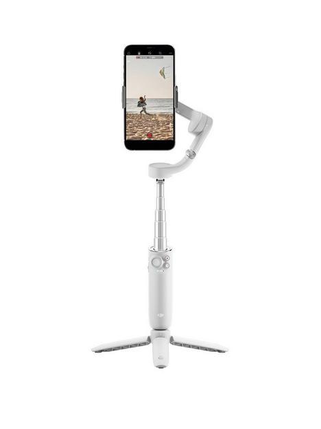 dji-om5-mobile-gimbal-standard-combo-kit-athens-gray