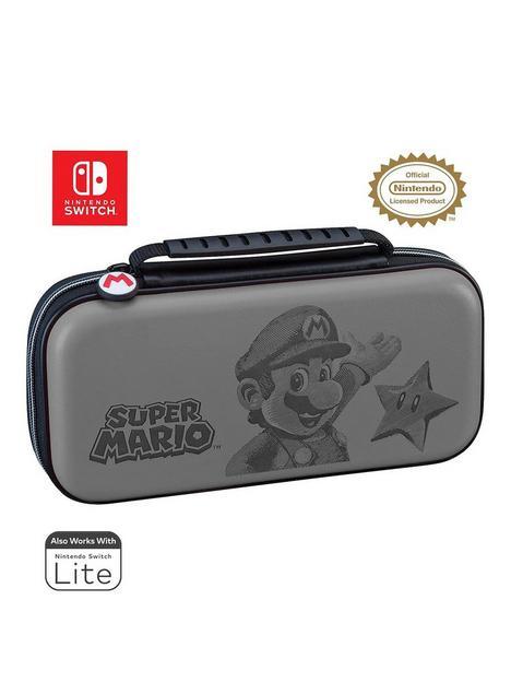 big-ben-switch-cases-mario