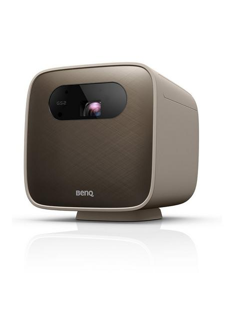 benq-gs2-wireless-portable-led-projector-for-outdoor-family-entertainment