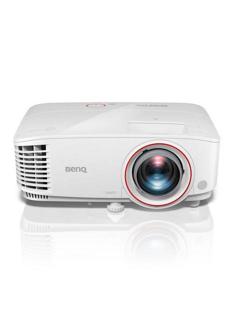 benq-th671st-home-entertainment-projector-for-video-gaming-with-low-input-lag-and-3000-ansi-lumens-high-brightness