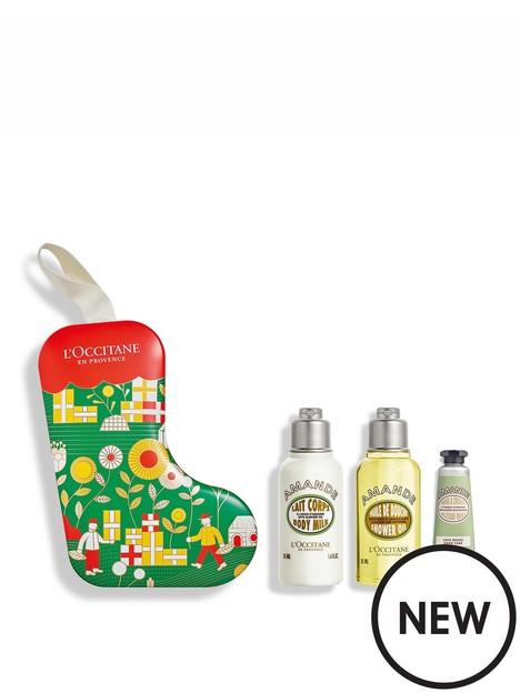 loccitane-nourishing-almond-festive-stocking-filler