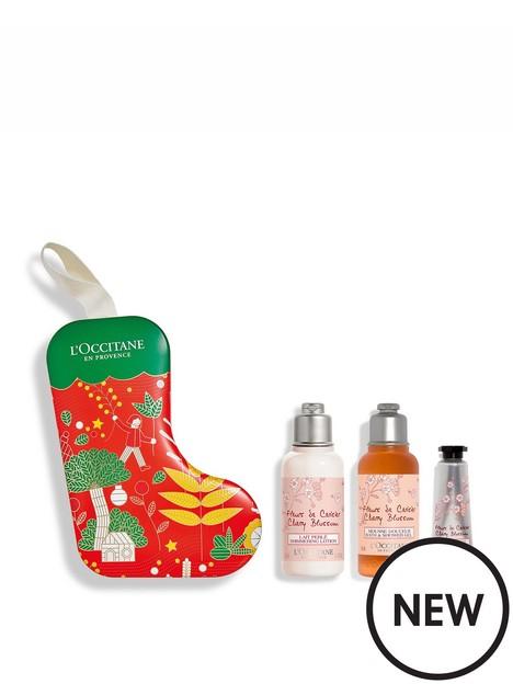 loccitane-cherry-blossom-festive-stocking-filler