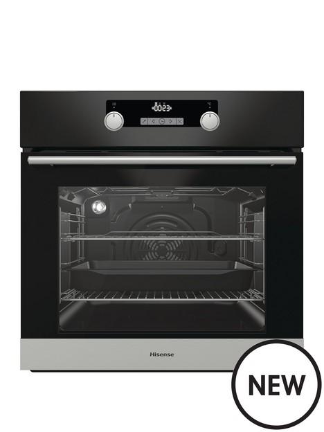 hisense-hisense-bi3221abuk-built-in-electric-single-oven-black