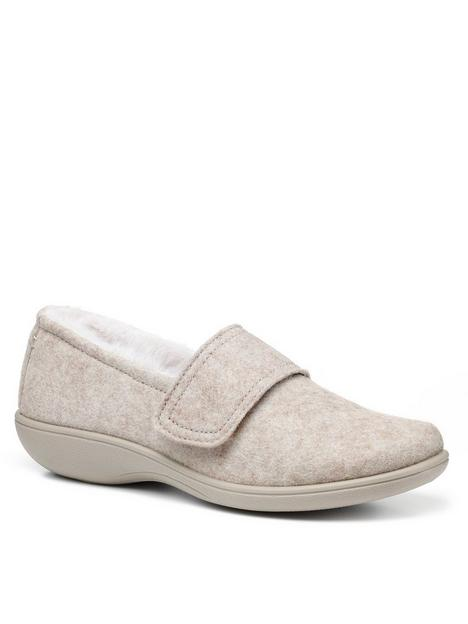 hotter-toasty-ii-slippers-oatmeal