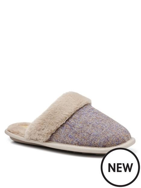 hotter-honey-slippers-mink