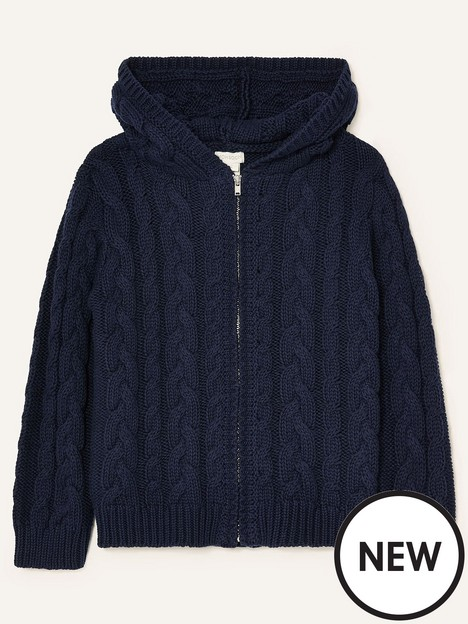 monsoon-boys-cable-knit-zip-up-hoody-navy