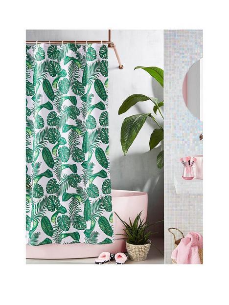 skinny-dip-skinny-dip-london-dominica-shower-curtain
