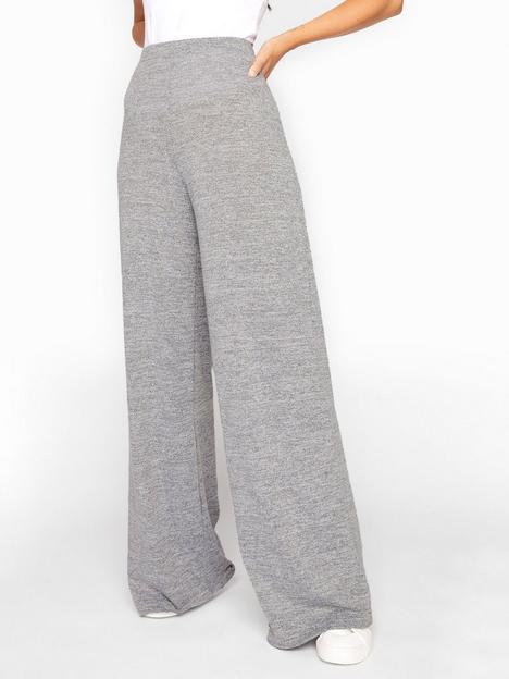long-tall-sally-wide-leg-lounge-pant