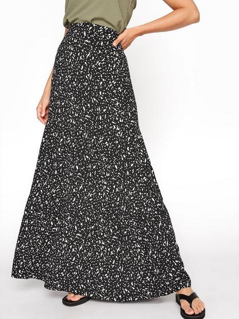 long-tall-sally-animal-print-maxi-skirt