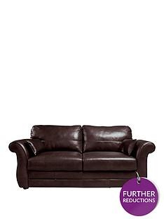 vantage-italian-leather-3-seater-sofa