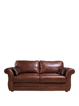 vantage-italian-leather-3-seater-sofa