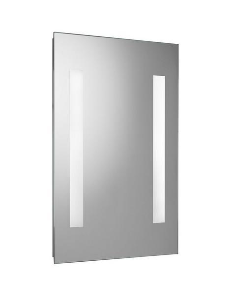 croydex-malham-illuminated-mirror-battery-operated