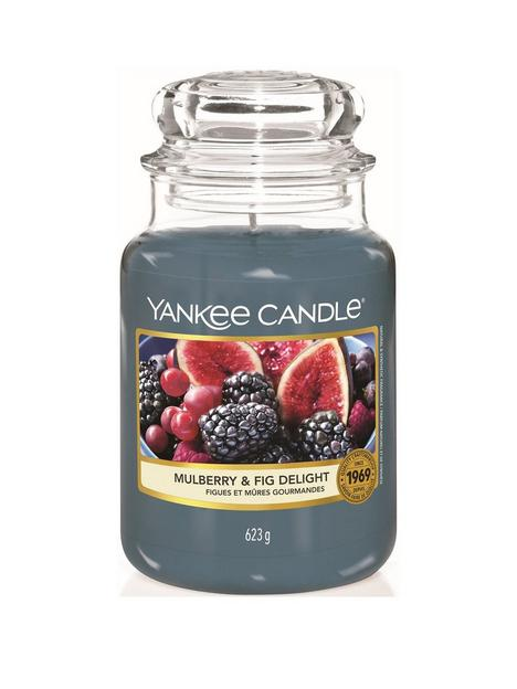 yankee-candle-classic-large-jar-mulberry-fig