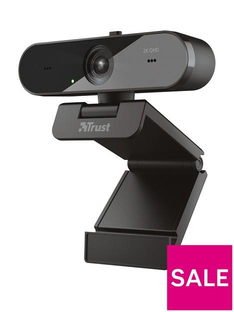 trust-taxon-qhd-webcam