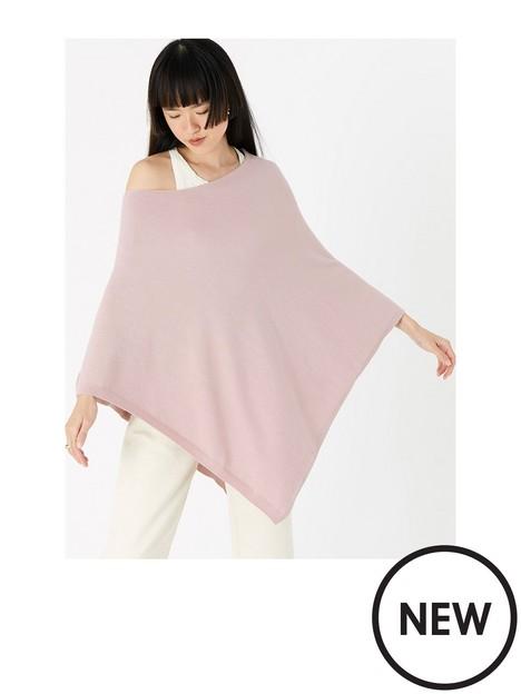 accessorize-perfect-knit-poncho